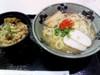 Okinawa_k003